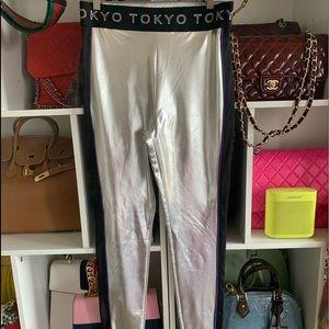 Tokyo leggings